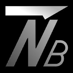 newborders_default