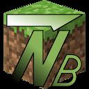 nb_minecraft