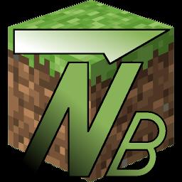 newborders_minecraft